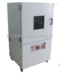 HE-WD-300 真空干燥仪器试验箱