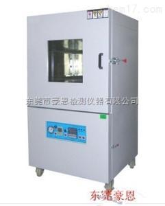 HE-WD-300 真空干燥气候箱