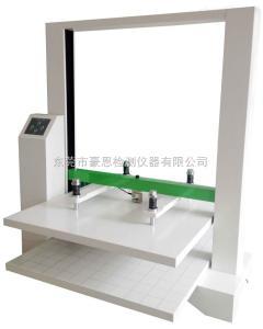 纸箱抗压强度测试仪