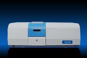 TAS-990原子吸收分光光度计普析通用