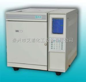 高纯气体分析专用气相色谱仪(9800型氦离子化检测器超纯气体分析专用)