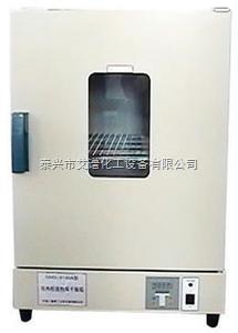 DHG-9109A 电热恒温鼓风干燥箱DHG-9109A