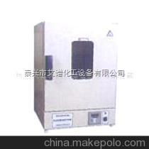 DHG-9011A 电热恒温干燥箱(升级型)DHG-9011A