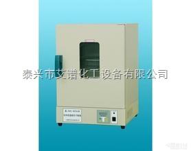 DHG-9147A 电热恒温干燥箱(升级型)DHG-9147A