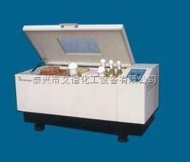 DHZ-1102 大容量恒温培养振荡器DHZ-1102