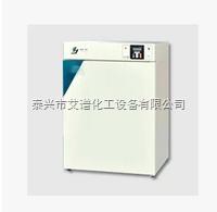 GNP-9050 隔水式恒溫培養箱GNP-9050