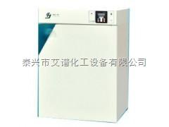 GNP-9270 隔水式恒溫培養箱GNP-9270