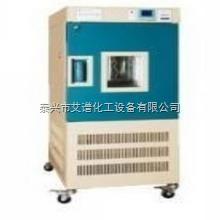YWS-080 藥品穩定性試驗箱YWS-080