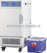 YWS-250S 藥品穩定性試驗箱YWS-250S