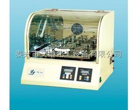 THZ-420 台式恒温振荡器THZ-420