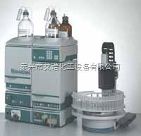 871 Bioscan生化糖类分析仪