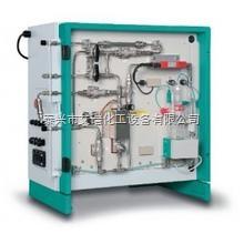875 KF 气体水分测定仪