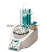 885 頂空卡氏水分樣品加熱處理器
