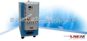 加热循环器LY-1820/5020/A020