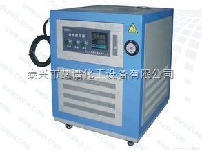 加热循环器UC-1820/5020/A020/3030/5030/A030
