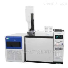 AMD5 磐诺AMD5气相色谱质谱联用仪