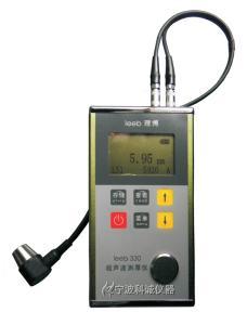 里博leeb330超聲波測厚儀