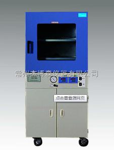 DZF-6210 立式真空干燥箱