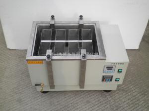XRJ-8 多功能血液溶浆机