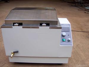 XRJ-10 医用多功能溶浆机