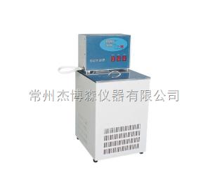 DC-1020 智能高低温循环水浴