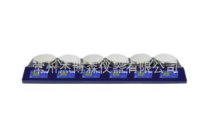 HJ-6 六連磁力攪拌器