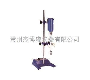 AM300L-P 电动搅拌器