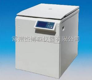 LD4-40 大容量低速离心机