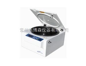LG10-2.4A 台式高速离心机