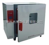 BGZ-240 高精度鼓风干燥箱