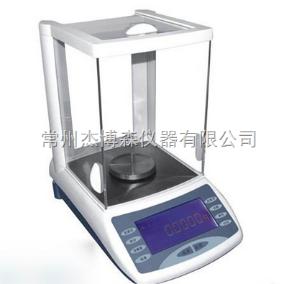 FA1004N 电子分析天平