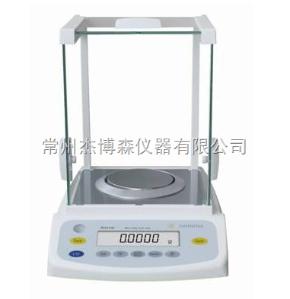 FA1104N 電子分析天平