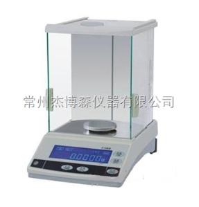 FA1604N 电子分析天平