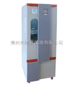 BSC-400 高精度恒温恒湿培养箱