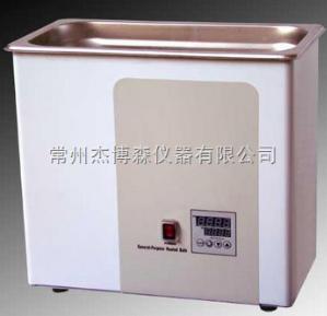 UWB-6(P) 数显恒温循环水浴箱