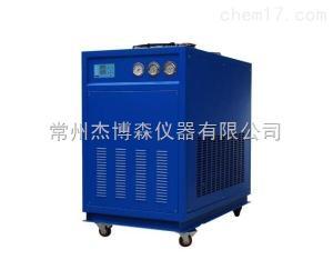 LS-10KW 冷却水循环机