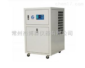 LS-1.5KW 风冷冷水机