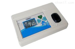 YXSY-2 台式亚硝酸盐测定仪