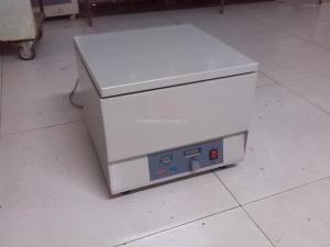 SY-3A 数显硫酸根快速测定仪