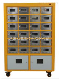 TRX-JBS 土壤干燥箱