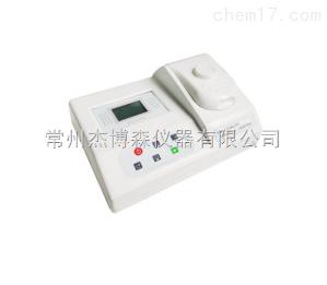 QW-COD-T 台式COD快速测定仪