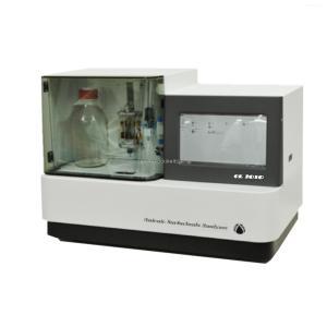 OL2010 OL2010阴离子表面活性剂自动分析仪环境水质/污水监测仪器