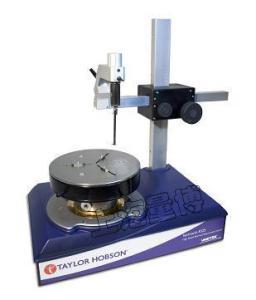 Surtronic R 100 英国泰勒圆度快速测量系统