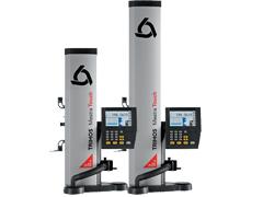 Mestra300-600-1000 TRIMOS Mestra一维精度测高仪