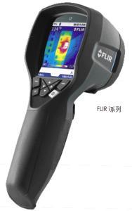 i3/i5/i7 美国FLIR i系列红外热像仪