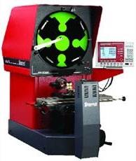 HB400-SR221 投影机 施泰力光学测量仪-卧式投影测量机