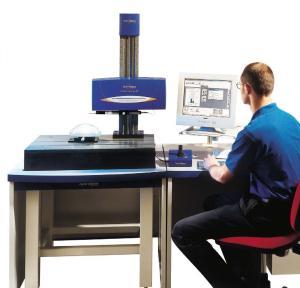 Talysurf i60/i120 Form Talysurf Inductive i60/i120/i200 高精度电感系列轮廓测量仪