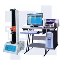 TLS-WI系列 微机控制弹簧拉压试验机TLS-WI系列