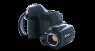 仪FLIR T400 温度分布测定仪FLIR T400系列