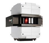 RaytekMP150 Raytek高速线非接触式测温仪
